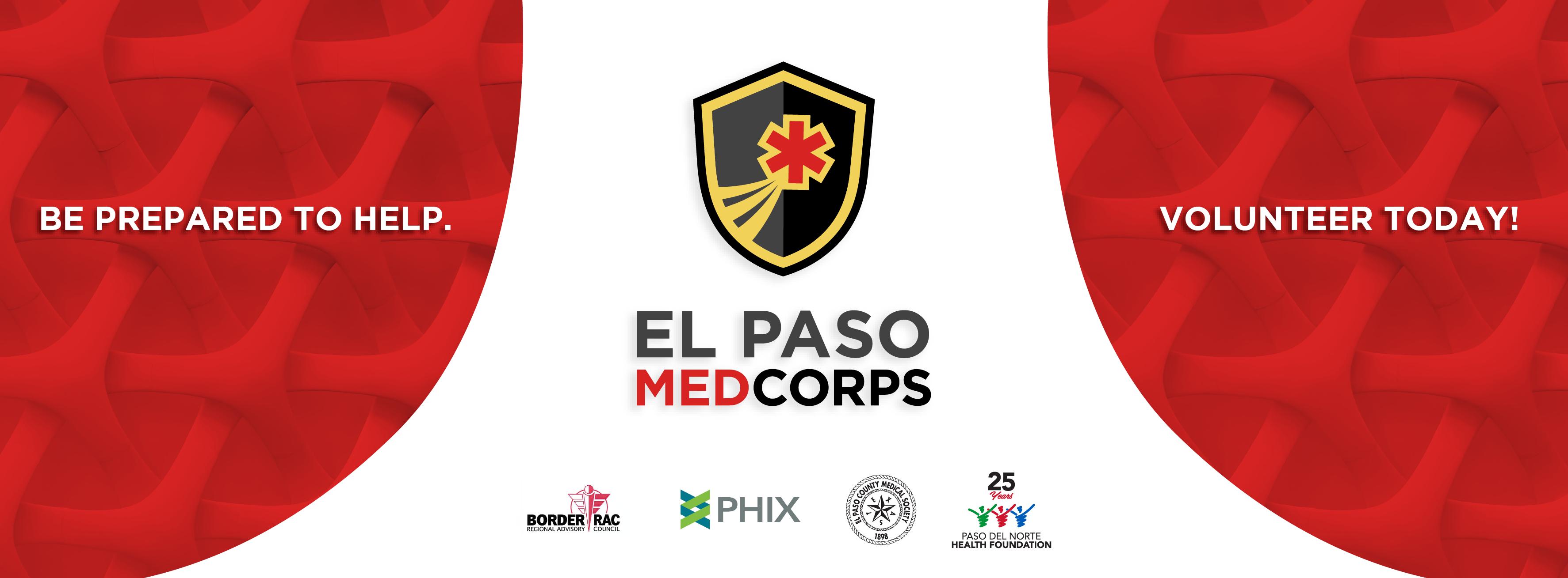 EP-MedCorps-FBBanner-V2